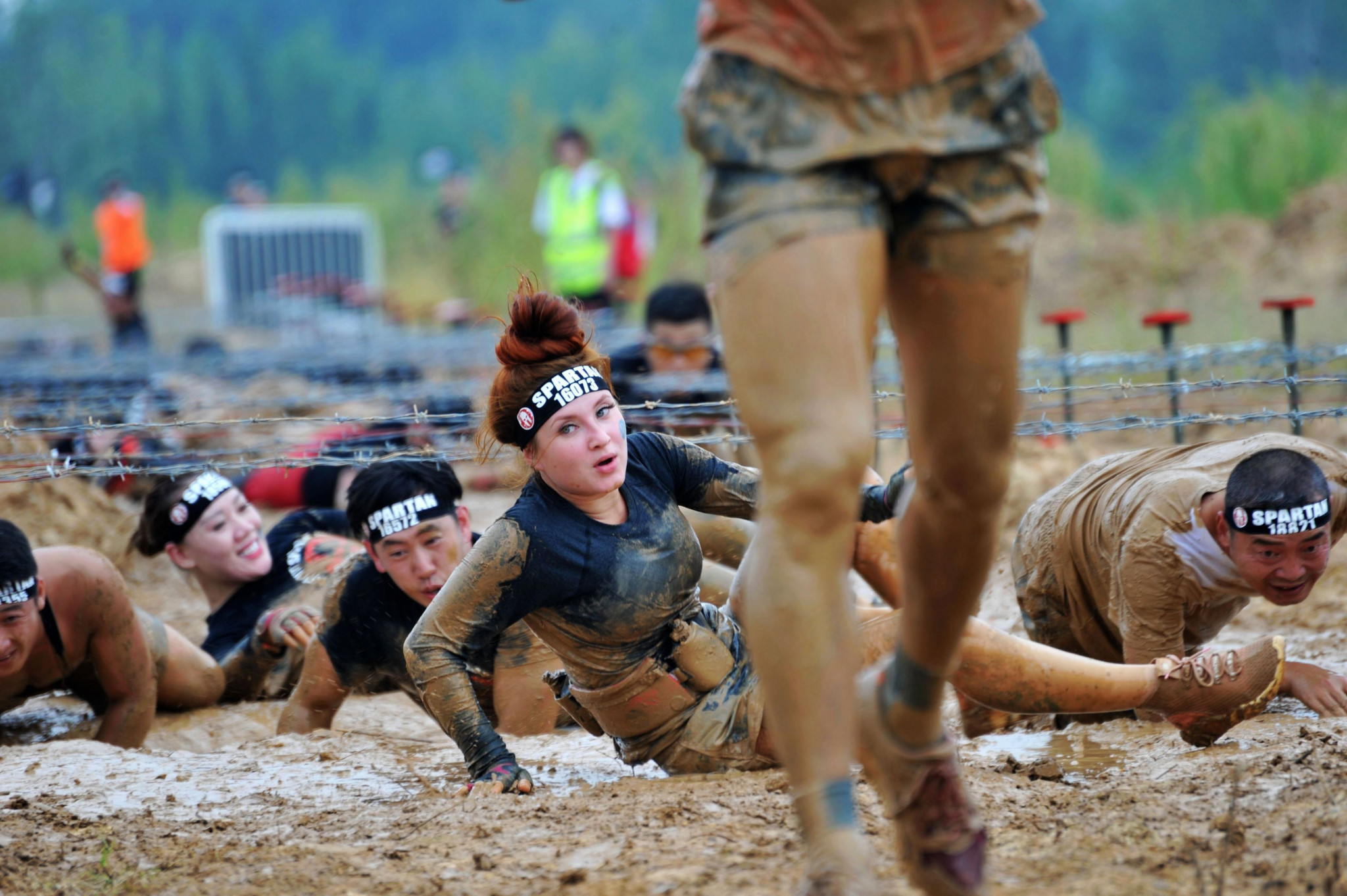 World Obstacle granted GAISF observer status