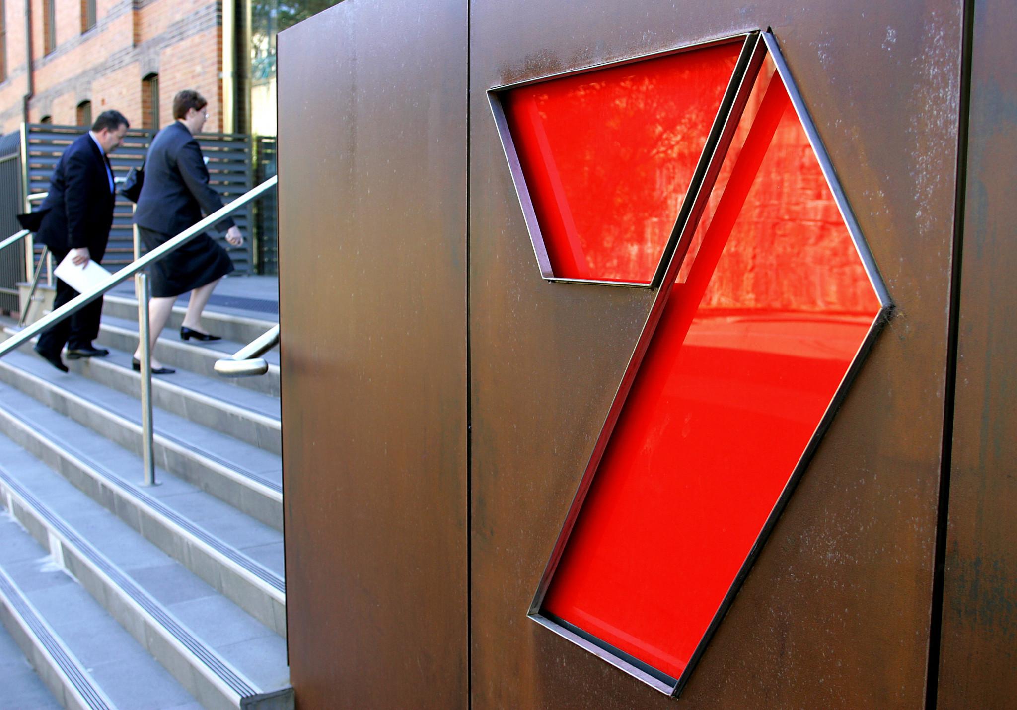 Seven Network to broadcast Birmingham 2022 Commonwealth Games in Australia