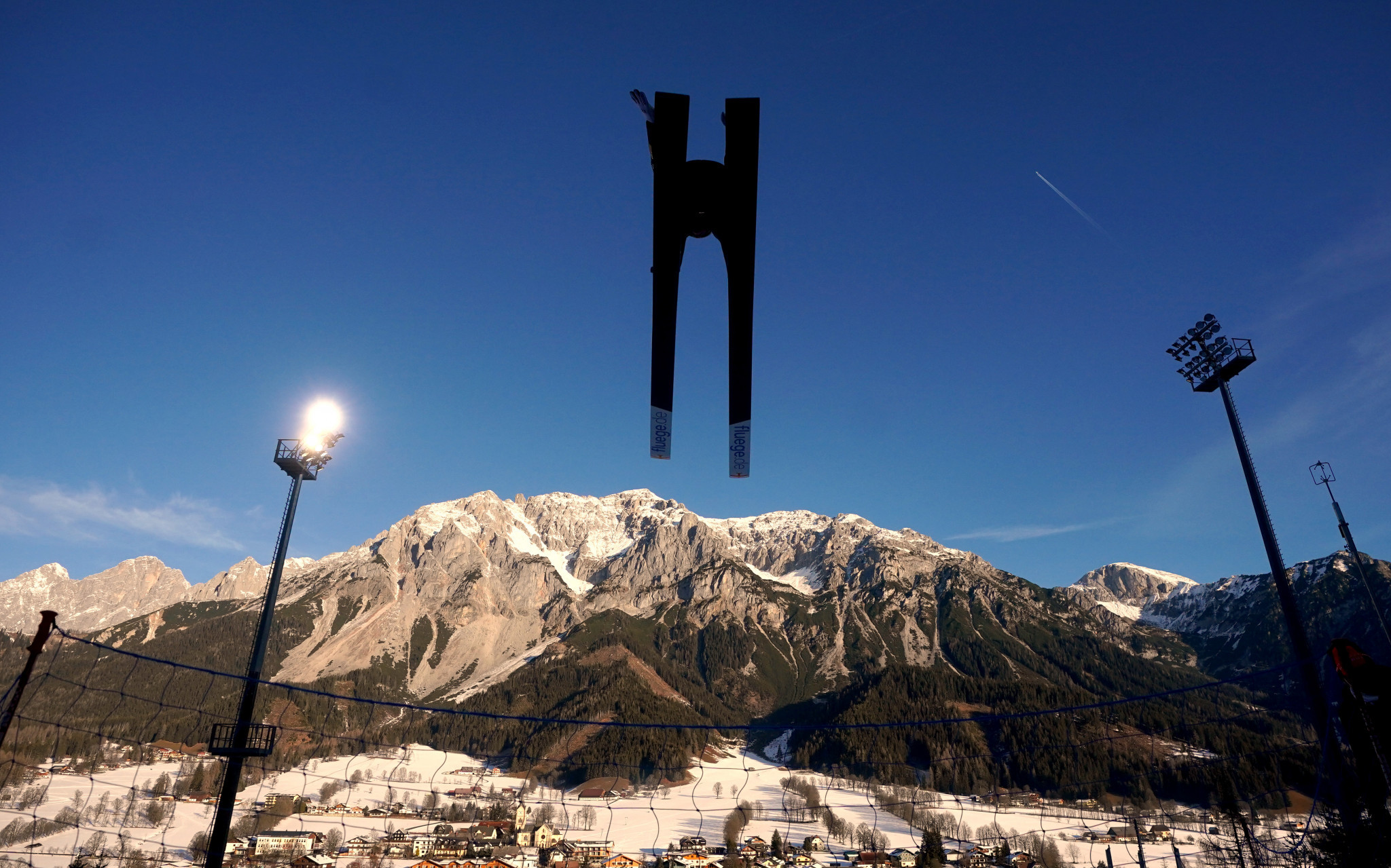 Women's Nordic Combined World Cup calendar grows to 10 legs