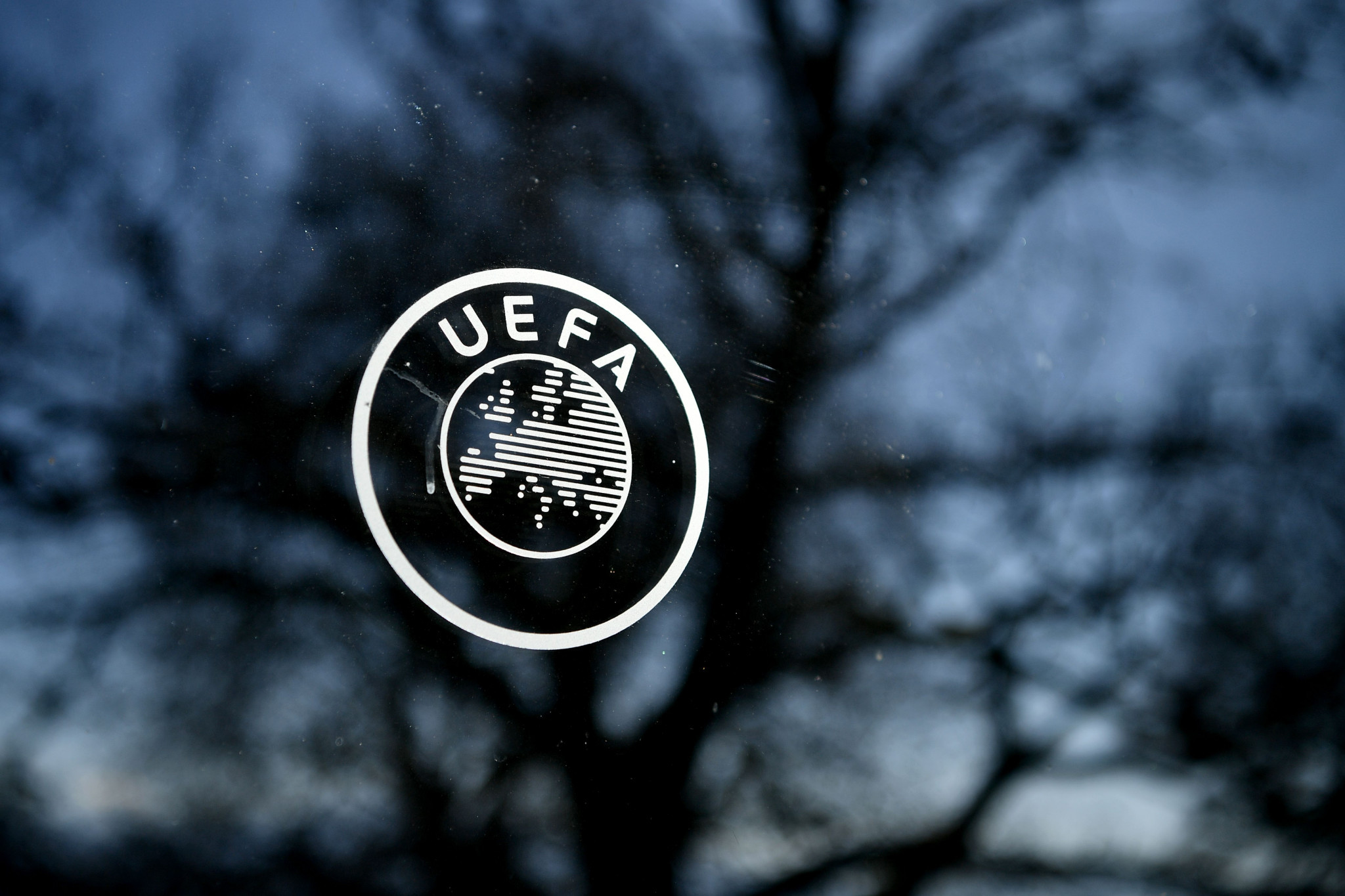UEFA opens Euro 2028 bidding process