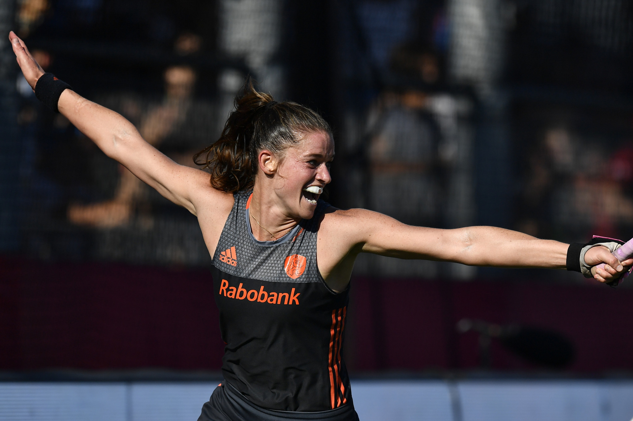The Netherlands start Hockey Pro League title defence with 2-0 win versus Belgium