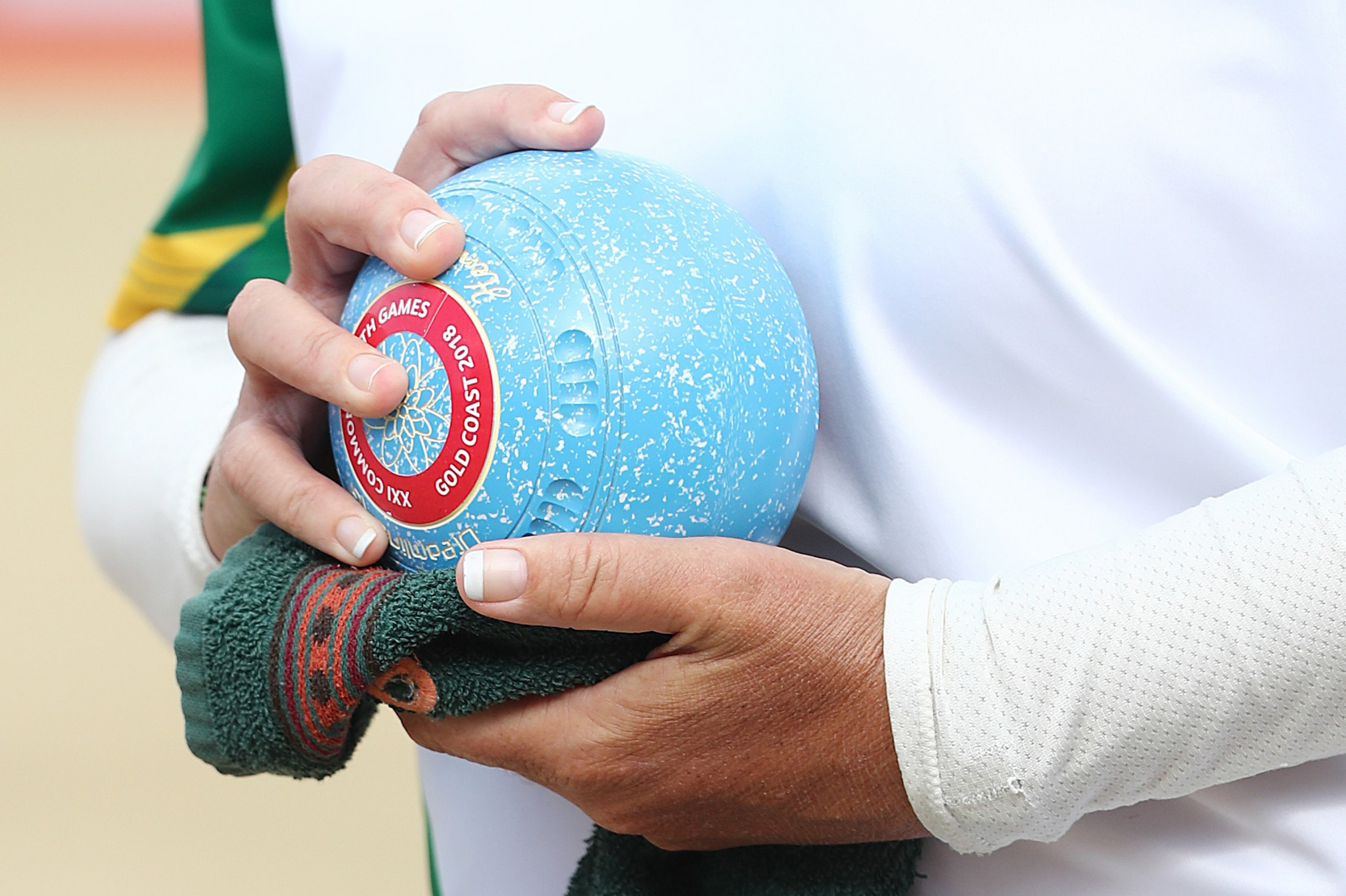 World Bowls creates Bowls in the Olympics Advisory Group with aim of Brisbane 2032 inclusion