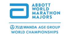 Second Age Group World Championships to return to London Marathon in 2022