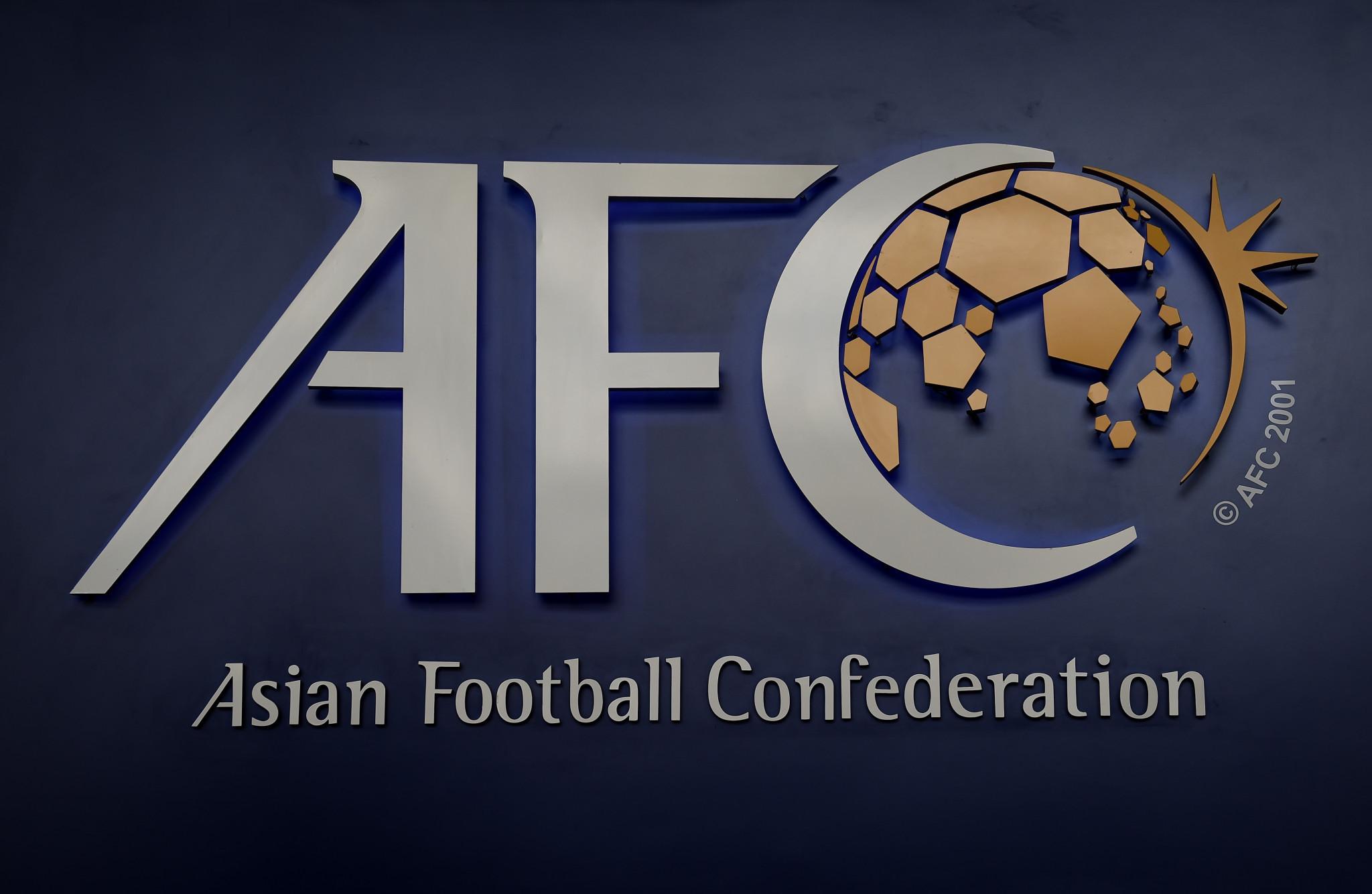 AFC praises member associations for resumption of Women's Asian Cup Qualifiers despite COVID-19