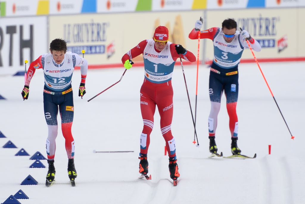 """Proposed cross-country rule change branded """"absurd"""" by FIS Council member"""