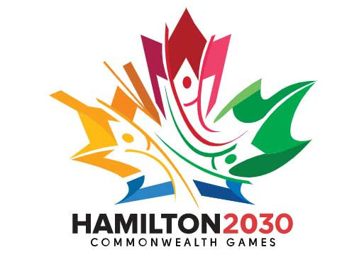 Hamilton bid group promise private sector will finance 2030 Commonwealth Games