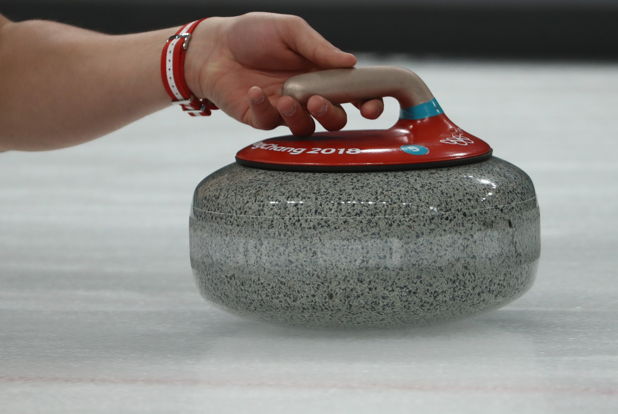 PointsBet Canada named official sports betting partner of Curling Canada
