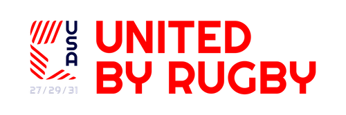 United States officially launches bid to host men's and women's Rugby World Cups