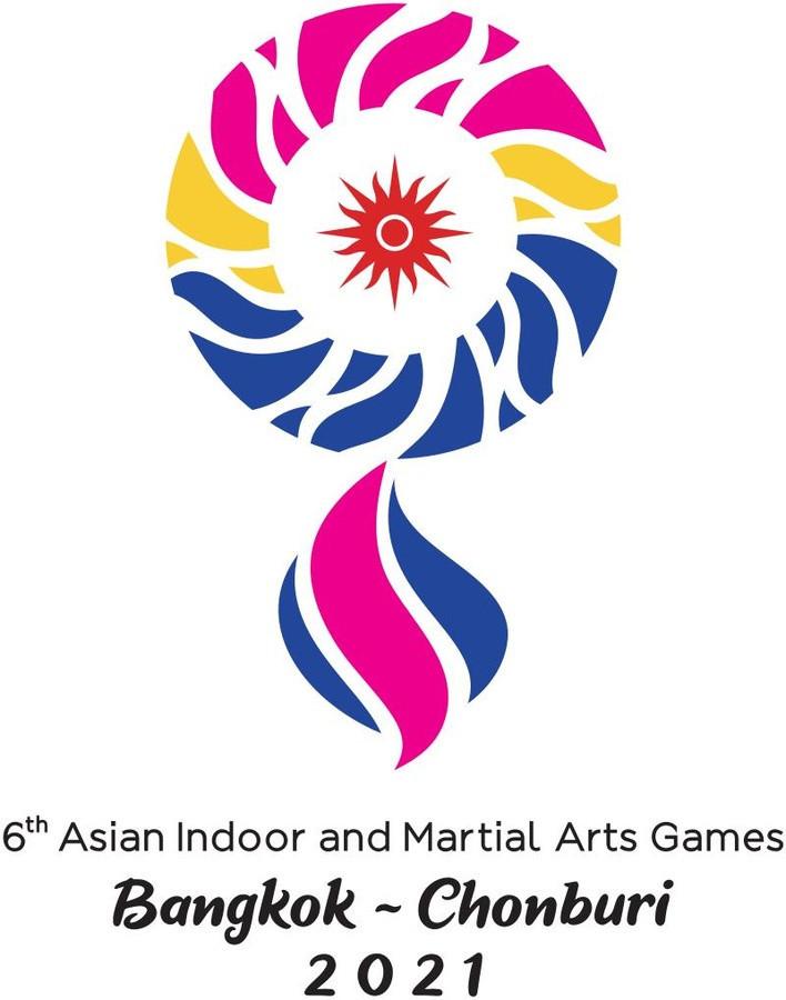 OCA confirm postponement of Asian Indoor and Martial Arts Games until 2023
