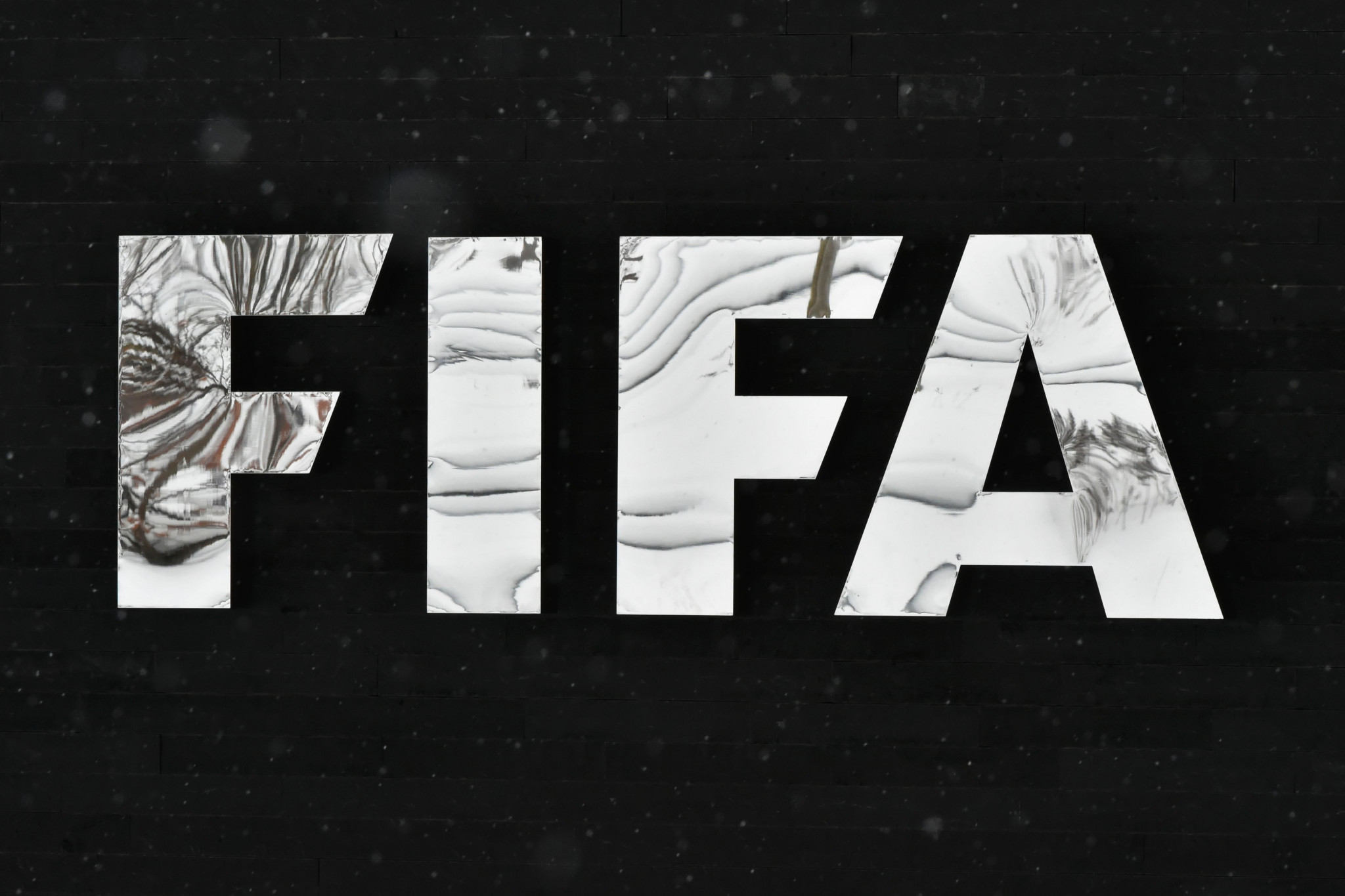 FIFA to hold global summit on biennial World Cup plans on December 20 but no Extraordinary Congress yet