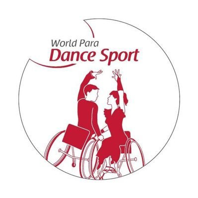 Para Dance Sport World Championship in South Korea cancelled due to COVID