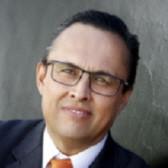 Delgado elected as Pan American Taekwondo Union President