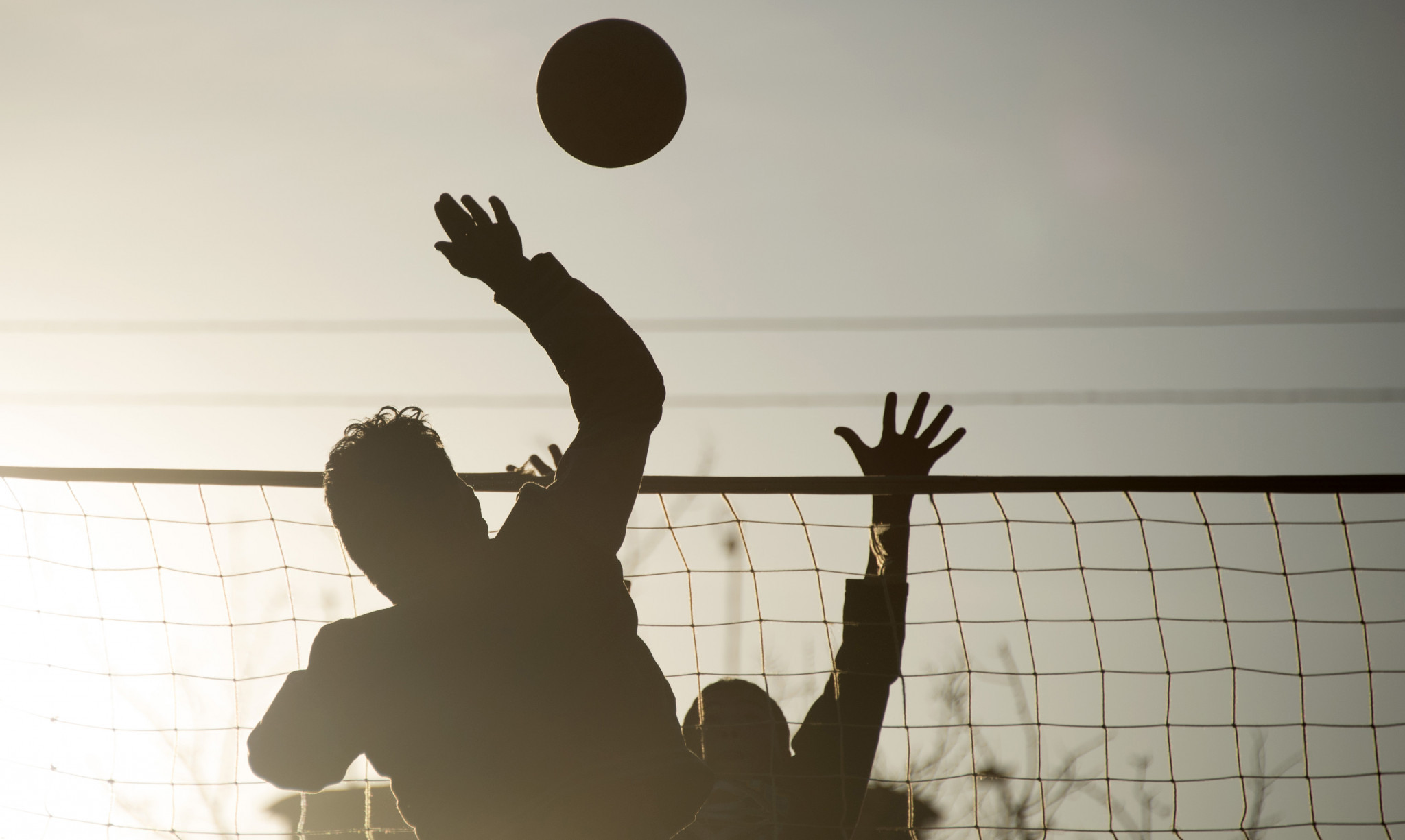 Afghan women's youth volleyball player reportedly beheaded by Taliban as international community urged to do more to evacuate female athletes