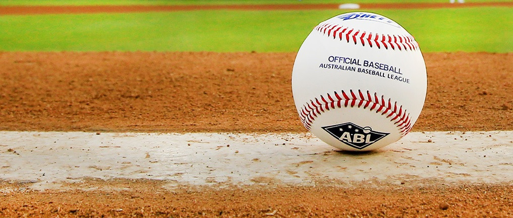 Australian Baseball League cancels entire 2021-2022 season due to COVID-19