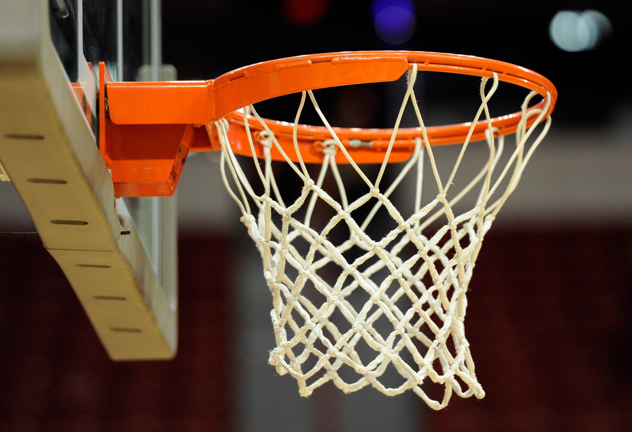 FIBA Europe reallocates postponed events to same hosts in 2022