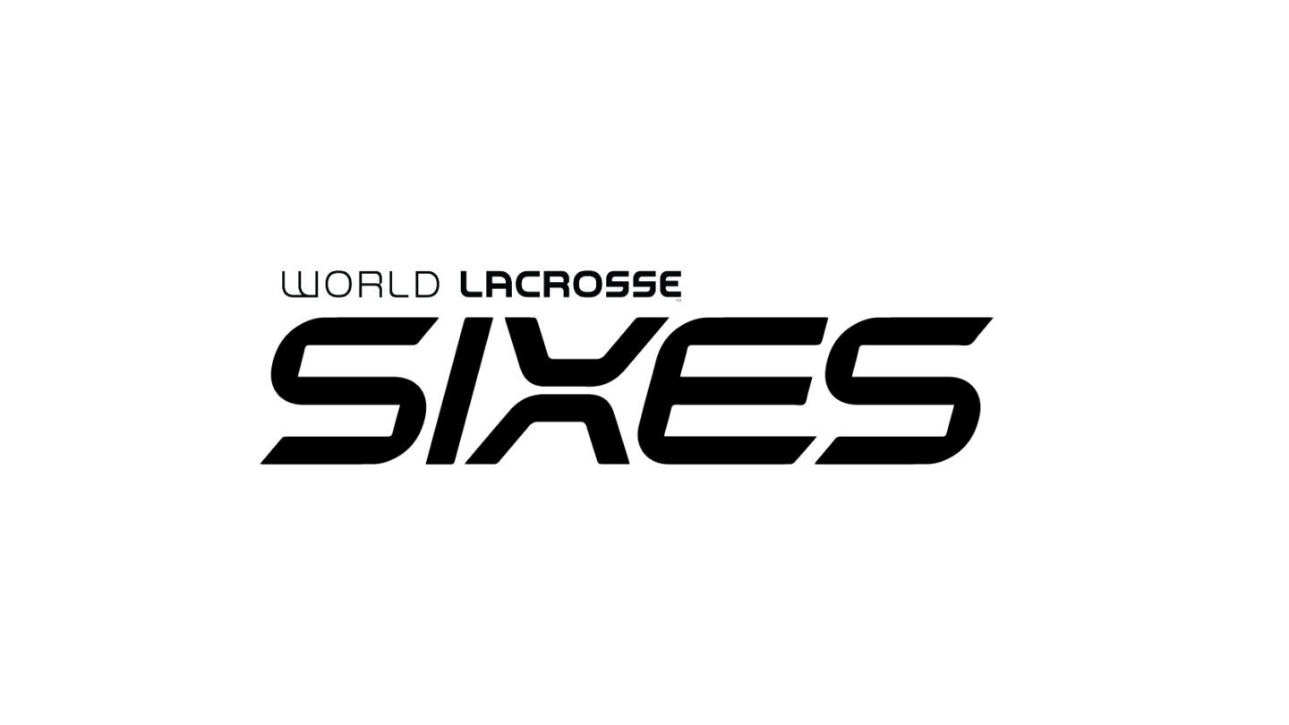 World Lacrosse underlines Olympic ambition prior to start of Super Sixes event