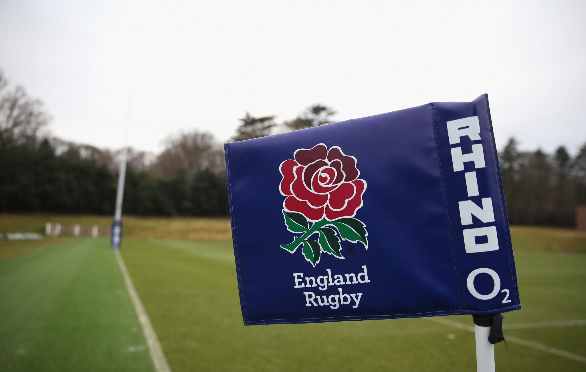 RFU to submit bid for Women's Rugby World Cup 2025