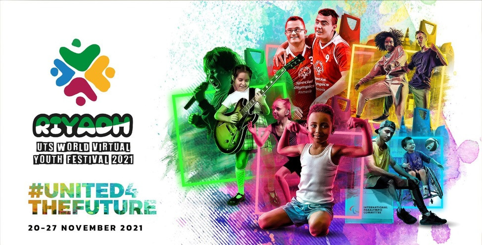 SAOC to promote inclusion and equality prior to UTS World Virtual Youth Festival