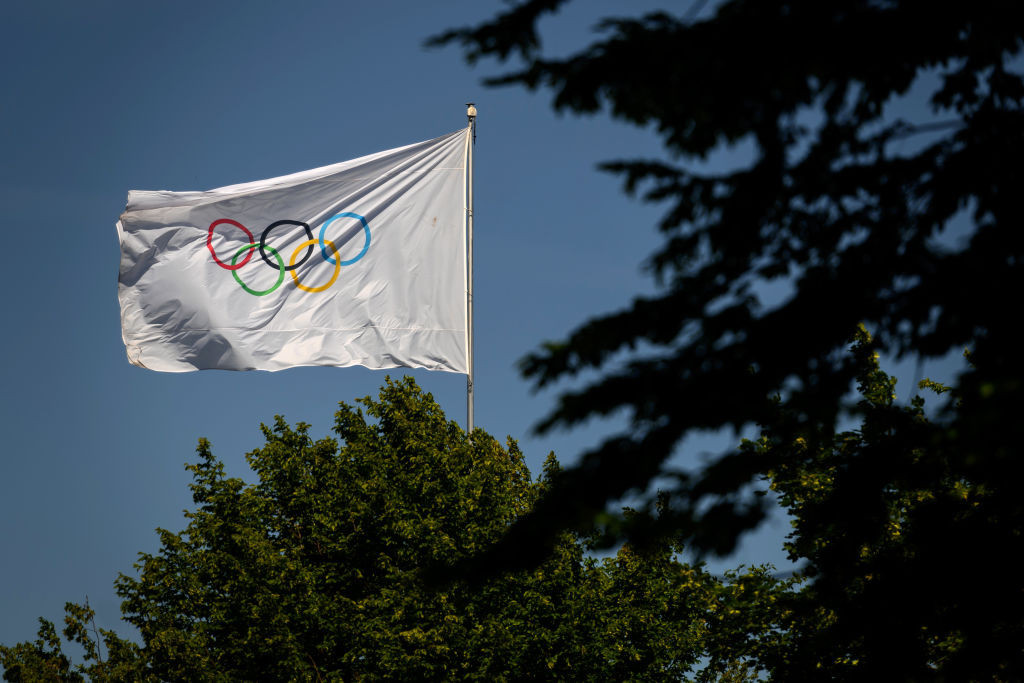 Former Costa Rican President joins IOC Members Election Commission