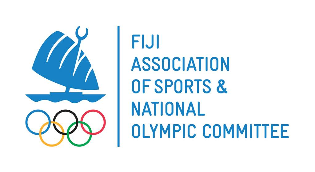 FASANOC pledges support to Olympism 365 strategy through ACE programme