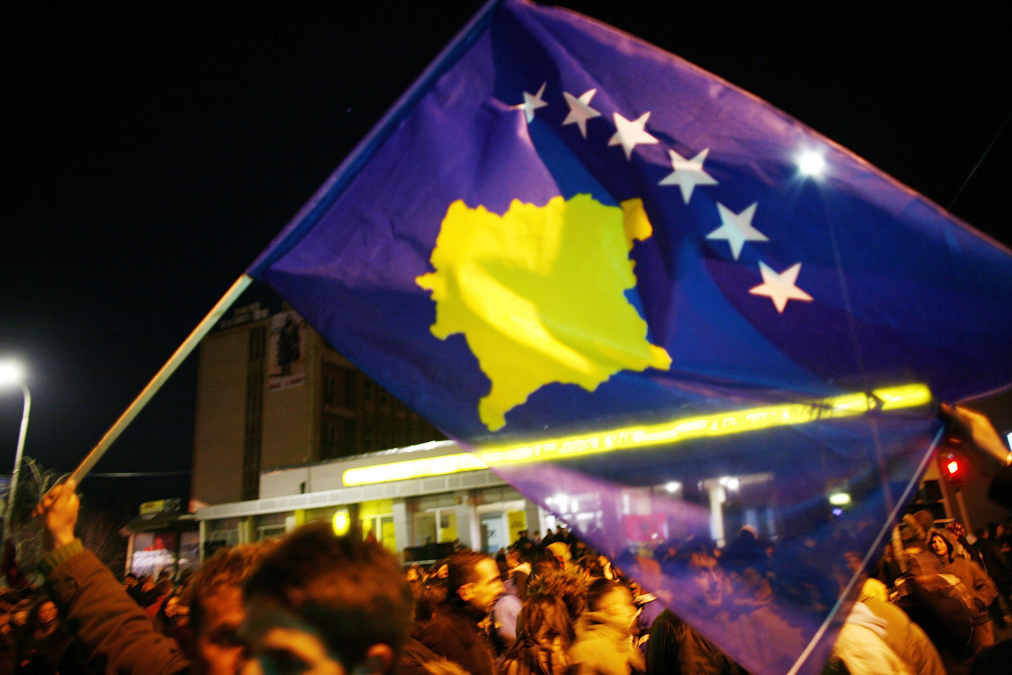 Kosovo boxers refused entry to Serbia for AIBA Men's World Boxing Championships
