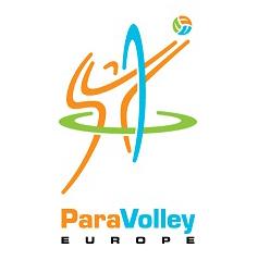 Mihorko re-elected ParaVolley Europe President