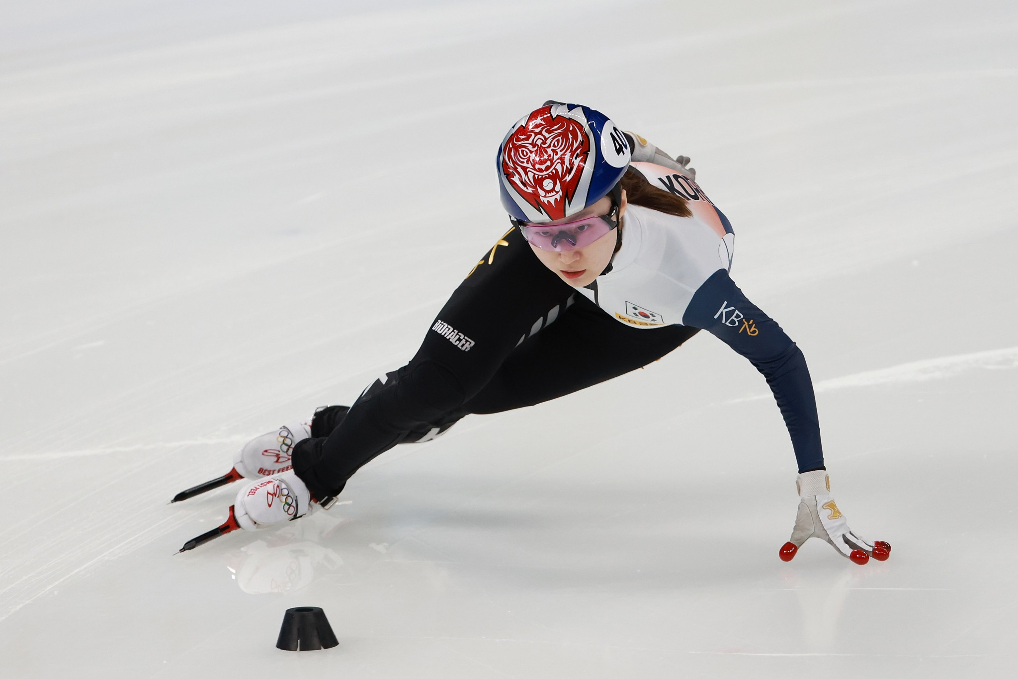 Short Track Speed Skating World Cup season to remain in Asia with Nagoya leg