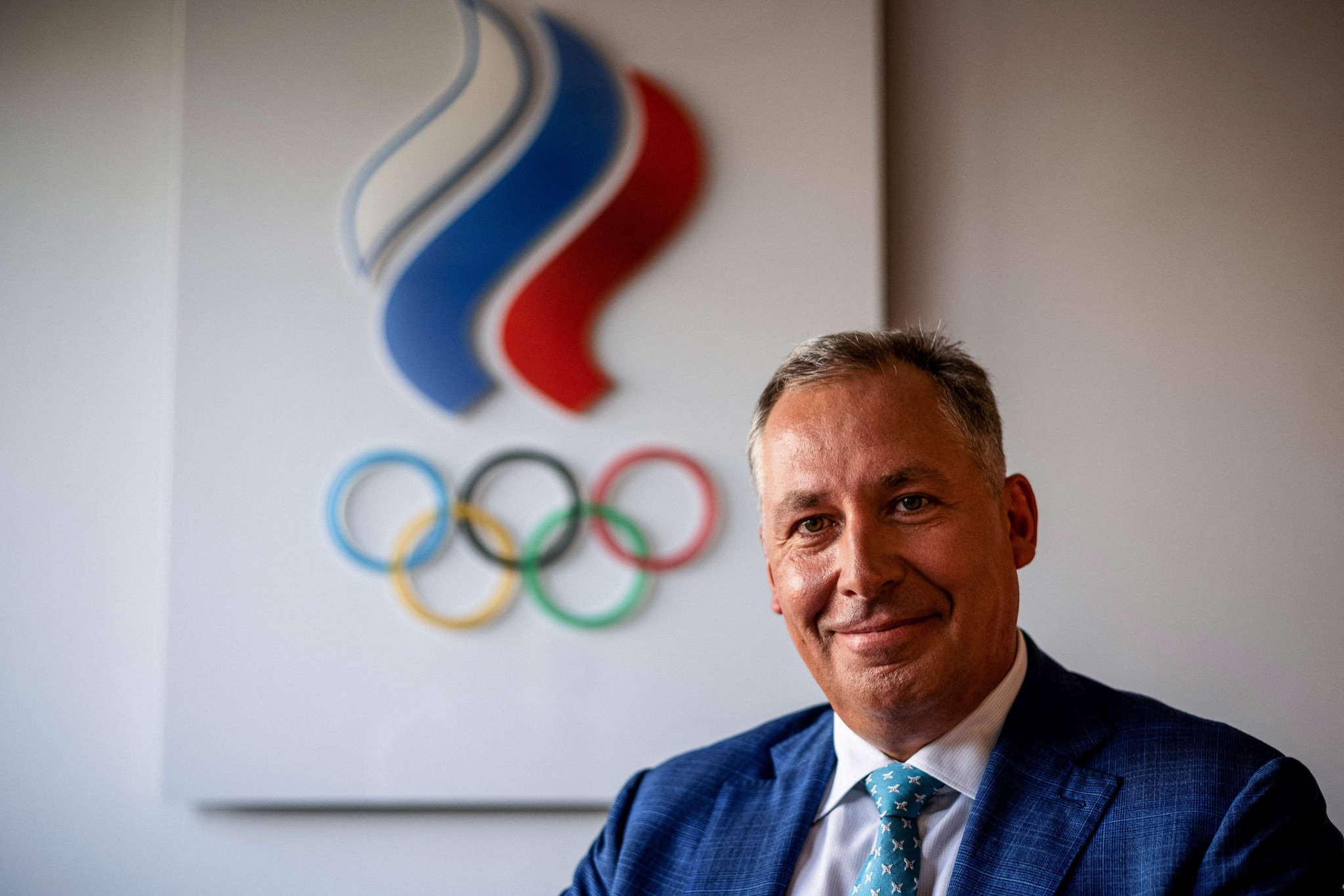 ROC does not expect young unvaccinated Russian athletes at Beijing 2022 to be quarantined