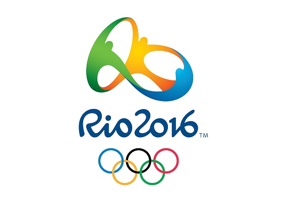 Rio 2016 live ticket sales begin Tuesday in Great Britain