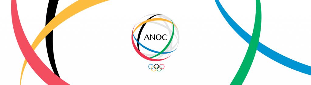ANOC-header-2