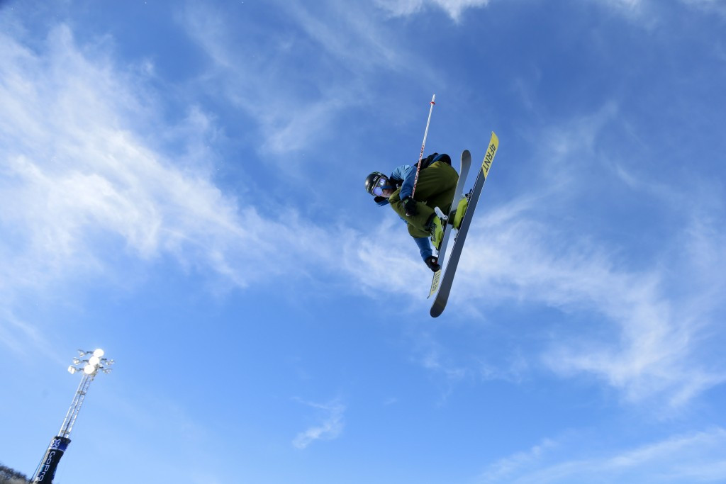 Anger at lack of drugs testing at X Games grows as Oslo City Council urged to withdraw support for event