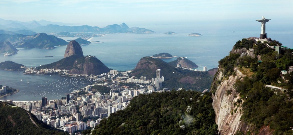 Rio 2016 admit they have not done enough work to sell Paralympic tickets with at least 85 per cent still unsold