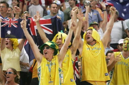 Rio 2016 tickets set to go on sale to fans in Australia