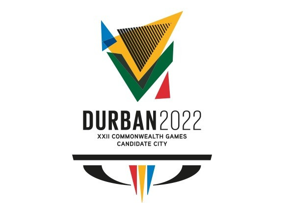 A deadline for the establishment of the Organising Committee for Durban 2022 has been missed ©Durban 2022
