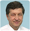 Russia Chef de Mission Igor Kazikov ©Russian Olympic Committee