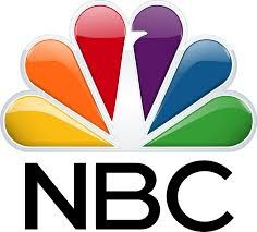 American commercial broadcast television network NBC has sold $1 billion worth of advertising for the Rio 2016 Olympic Games ©NBC