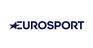Eurosport will be the exclusive Olympic Games broadcaster in Germany ©Eurosport