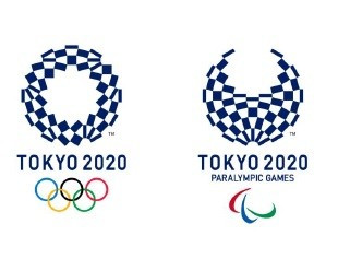 Researchers and university students have launched a petition aiming to get the Tokyo 2020 Olympic and Paralympic Games organisers to use recycled materials to produce the medals that will be awarded to athletes ©Tokyo 2020