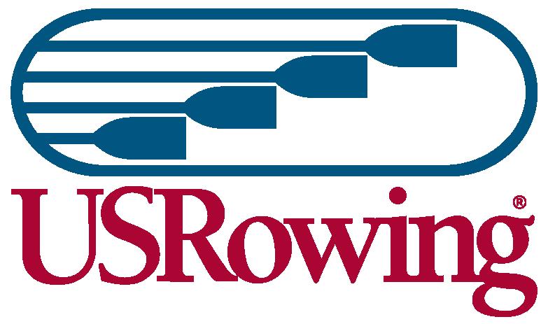 Minzner named director of Para high performance at USRowing