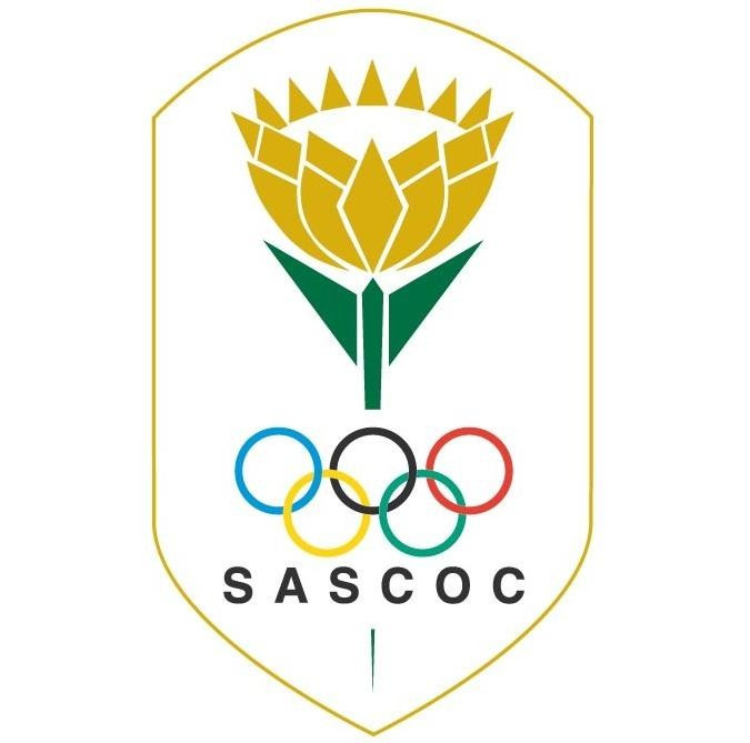 South Africa name 24 member team for Bahamas 2017 Commonwealth Youth Games