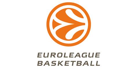 The Euroleague has presented a set of proposals to FIBA Europe ©Euroleague