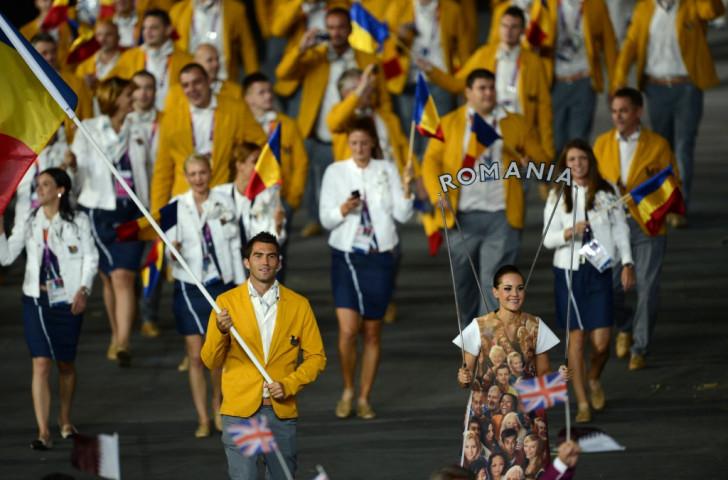 Romania will be bringing around 170 athletes to Baku for the European Games