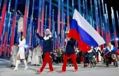 """IPC urge WADA to """"immediately investigate"""" possible doping at Sochi 2014 Winter Paralympics"""