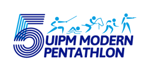 UIPM launches first ever Coaches Platform