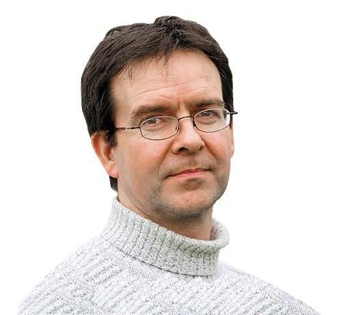 Mike Rowbottom: The Paris 2024 prorities: consultation, consultation and consultation