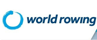 World Rowing announce significant increase in countries attempting to earn qualification for Paralympics