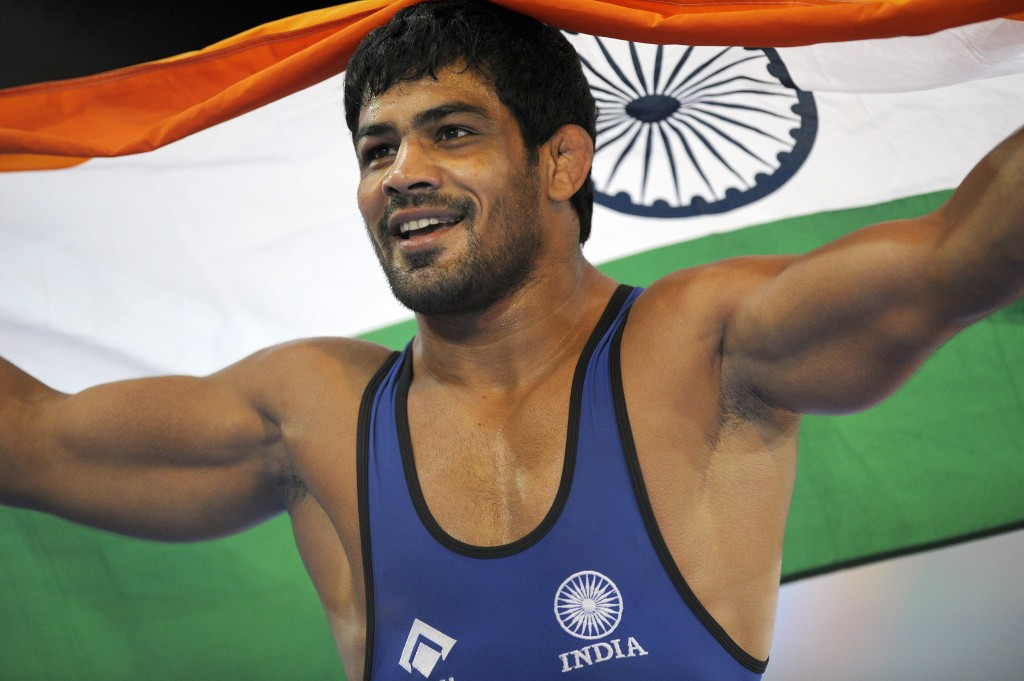 Delhi High Court dismiss Kumar request for playoff to decide Indian Olympic wrestling spot