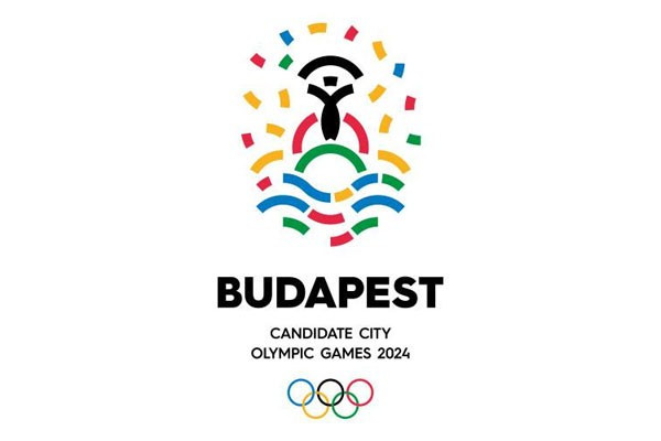 """Budapest 2024 claim """"good day"""" for bid as citywide referendum attempt abandoned"""