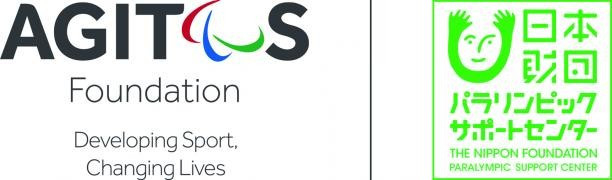 Agitos Foundation enter partnership with Nippon Foundation Paralympic Support Centre ahead of Tokyo 2020