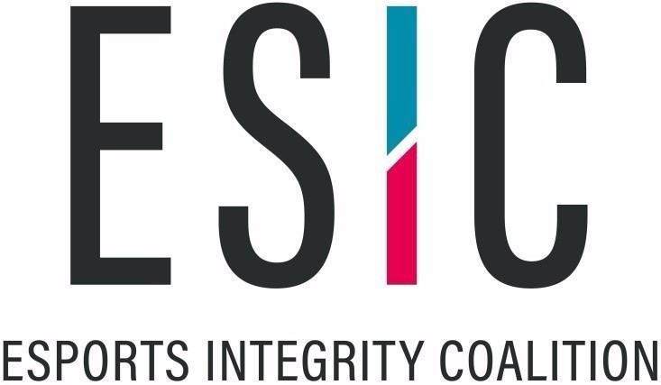 An esports Integrity Coalition has been officially launched in London ©ESIC